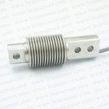 重量を量るスケール(B701)のための金属のうなり声の荷重計