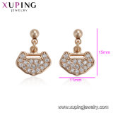 Earring Xuping моды (26161)