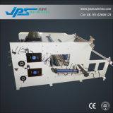 PVC/PE/OPP/Pet/PP/BOPP/BOPE를 위한 자동적인 2개의 색깔 롤 플레스틱 필름 인쇄 기계 압박
