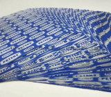 Pharmazeutische/medizinische Aluminiumfolie verwendet für Verpacken-/Kennsatz-Material