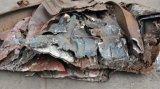 Ножницы металлолома Q91y-500W сверхмощные для сбывания