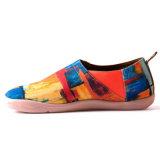 مخزون رخيصة [لرج قونتيتي] سيادات [كنفس شو] في الصين كلّ أنواع من نساء أحذية