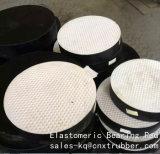 Garnitures neuves de roulement d'Elastomerice de modèle avec le prix usine direct