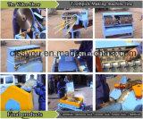 Moindre cure-dent en bambou de produits des prix faisant la chaîne de production de cure-dent