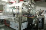 Máquina de enchimento de suco de cana-de-açúcar com alta qualidade
