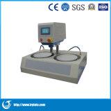 La pression automatique le meulage ou polissage machine/métallographiques de polissage de meulage