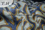 Telas y materia textil al por mayor baratas de la fabricación de China