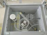 Machine de test automatique de corrosion de jet de sel de chambre à atmosphère contrôlée