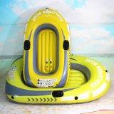 中国PVC屋外スポーツのための膨脹可能なカヌーのボート