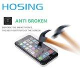 alta protezione libera dello schermo di 9h 0.33mm per il iPhone