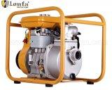 Type de Robin pompe à eau silencieuse d'essence de 2inch (50) avec du ce