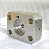 Waterjet pièces de rechange Fin de la pompe de Bell pour Waterjet intensificateur