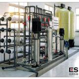 Для очистки воды обратного осмоса обращения системы машины или оборудование