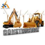 Escavatore idraulico con il buon prezzo