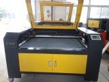 새로운 조건과 직물 적용 가능한 물자 Laser 조각 기계