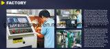 NBR materieller Dingli Ring-Gummiinstallationssatz für Hyundai