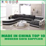 Base di sofà domestica moderna di figura della mobilia U di Divany