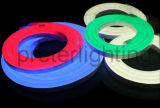 2835 SMD LED Neon Flex luz