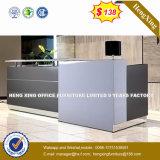 Китай горячая продажа офисной мебели готов письменный стол (HX-8N0059)
