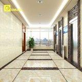 Neuer Entwurfs-dekorative rustikale Keramikziegel-Wand für Badezimmer