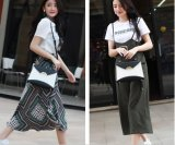 [غنغزهوو] مصنع نمو [بو] جلد حقيبة يد سيدات مصمّم حقيبة يد