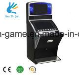 Machine van het Videospelletje van de Machine van het Spel van de Groef van de pot O de Gouden Populair in Amerika