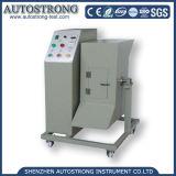 IEC60068-2-32 Caen multifuncional barril aparato de prueba