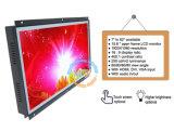 """15.6 """" telas de monitor do LCD do frame aberto com 16:9 1920*1080 de alta resolução (MW-151ME)"""