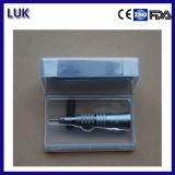 De hete Apparatuur van de Levering NSK van de Verkoop Medische Maximum Handpiece TandPana (Goedgekeurd Ce)