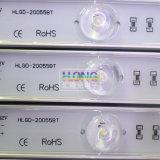 света прокладки 10W СИД длина в 1 метр