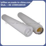 Cartucho de filtro de Parker de 40 pulgadas con un gran caudal sustitución