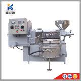 간단한 사용 기름 추출 기계