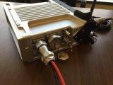 30-88MHz/50Wの低いVHFの手段の移動式ラジオ