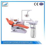 De medische Stoel van de Behandeling van de Levering Comfortabele Tand van China