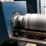 [لبغ] أسطوانة يقذف يفجّر تنظيف آلة
