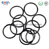 El producto químico de Viton de los anillos o erosiona la característica resistente