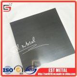 99.95%価格のための最小Nb1ニオブディスクASTM393-05