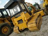 Bulldozer del gatto utilizzato piccolo bulldozer D5c LGP /Caterpillar D3g D3c D4c D4h D5g D5K D5m D5c