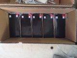 Säure-Batterie des Leitungskabel-12V7ah für Sicherheitssystem-Backup-Energie