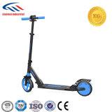 Smart 2 roues scooter électrique Conseil permanent de la lumière des patins à roulettes