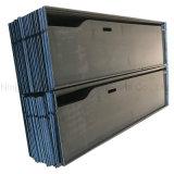листовой металл воздушного фильтра шкафа электроавтоматики