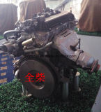 Motor de automóvil controlado electrónico A16g