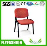 Горячий продавать и популярный используемый стул визитера ткани (STC-03)