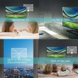 Tipos de conector de antena para Android TV Box Cjh-258A