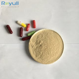 Suplemento del extracto de la baya del Ginseng de Panax