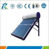 kompakter Nicht-Druck 200L Solarwarmwasserbereiter