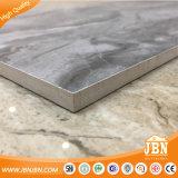 La llegada de inyección de tinta nuevo material de construcción acristalada suelo rústico mosaico (JB6048D)