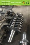 Дробилка PVC трубы/пленки