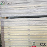 PU-Zwischenlage-Panel für Kühlraum/Speicherung