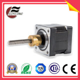 Competitive Price Name 24 Stepping Motor for CNC Machine